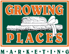 Growing Places Marketing